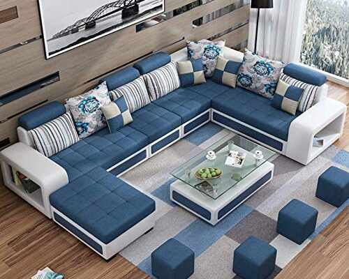 Best Deals On The Nicest Furniture